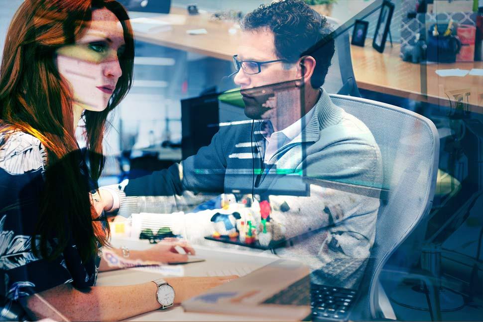 Document Management System SAP